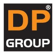 DPGROUP