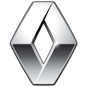 Автозапчасти Renault