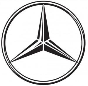 Merсedes-Benz