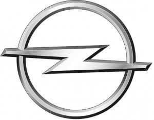 Автозапчасти Opel